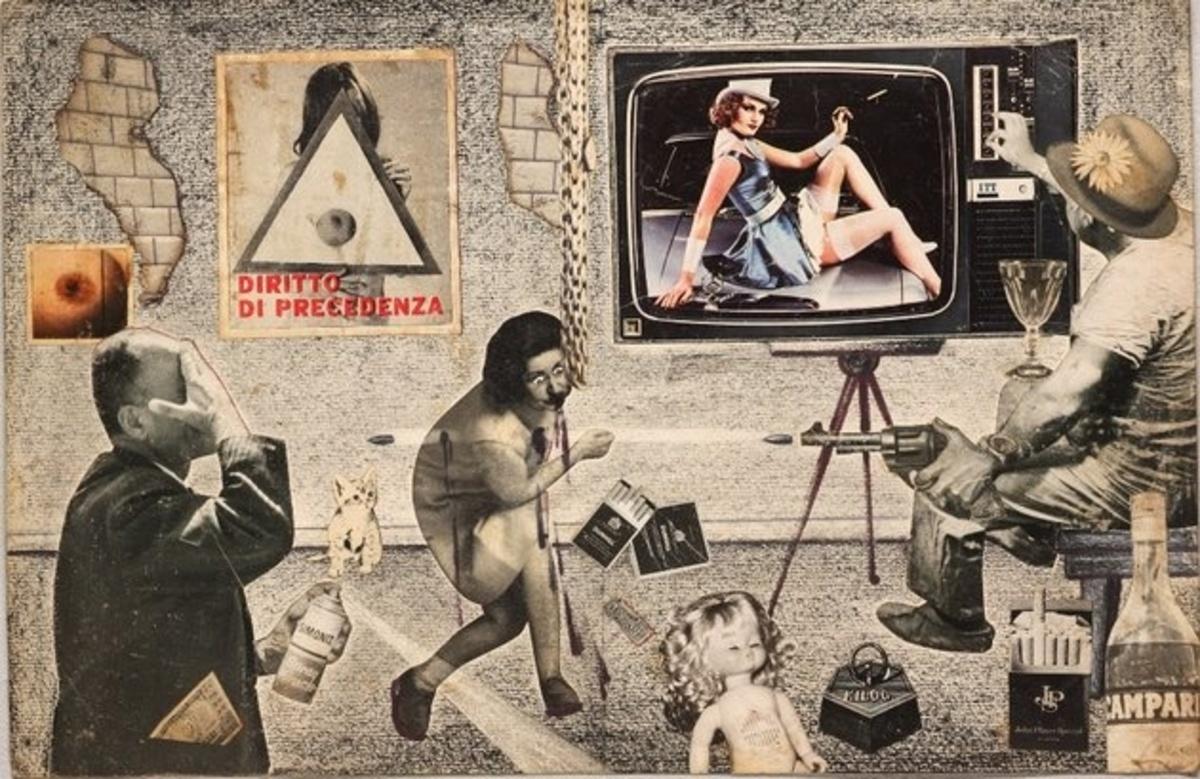 Άστεγος αντικαθεστωτικός καλλιτέχνης συναντά την Αντζελίνα Τζολί | Newsit.gr