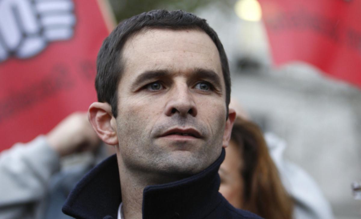 «Η Μέρκελ δε μπορεί να αποφασίζει μόνη της για την Ευρώπη» | Newsit.gr