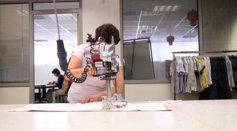 Αλλάζουν τα πάντα το 2011 σε εργασιακά και ασφαλιστικό | Newsit.gr