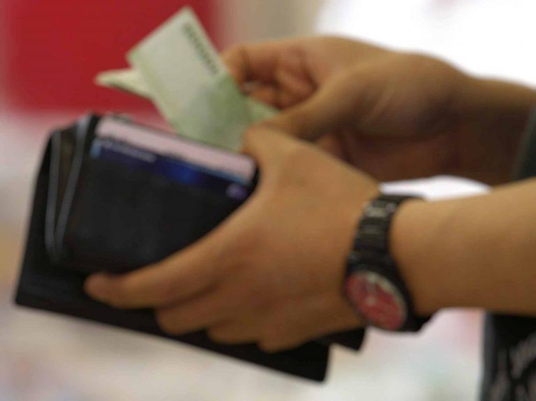 Το νέο φορο-τσουνάμι – Διαβάστε τι θα πληρώσετε | Newsit.gr