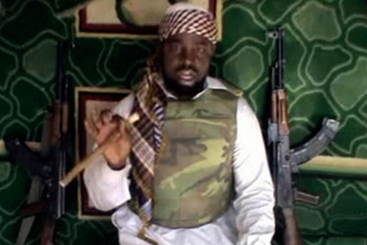 Η γαλλική αντικατασκοπία ανέλαβε τον εντοπισμό των 4 παιδιών-ομήρων στο Καμερούν | Newsit.gr