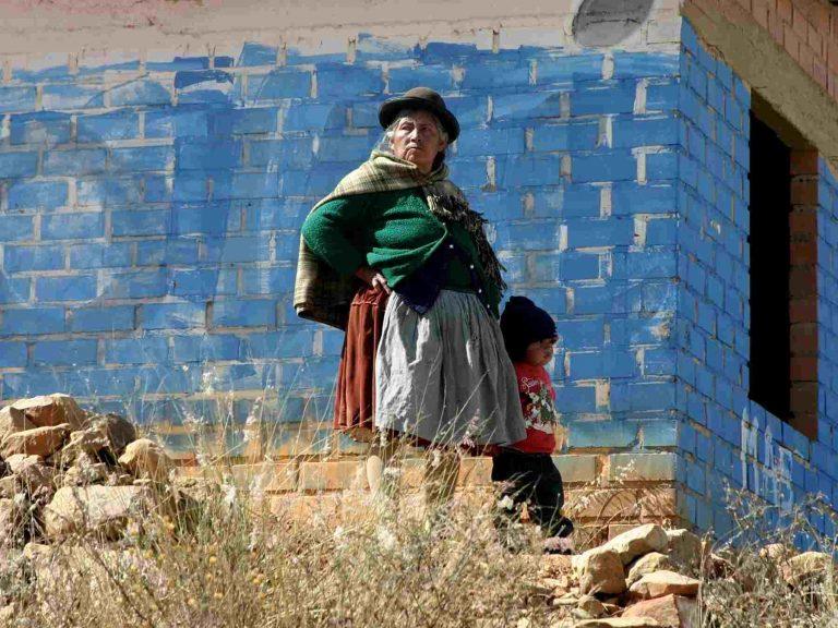 Μείωσαν την ηλικία συνταξιοδότησης από τα 65 στα 58! | Newsit.gr