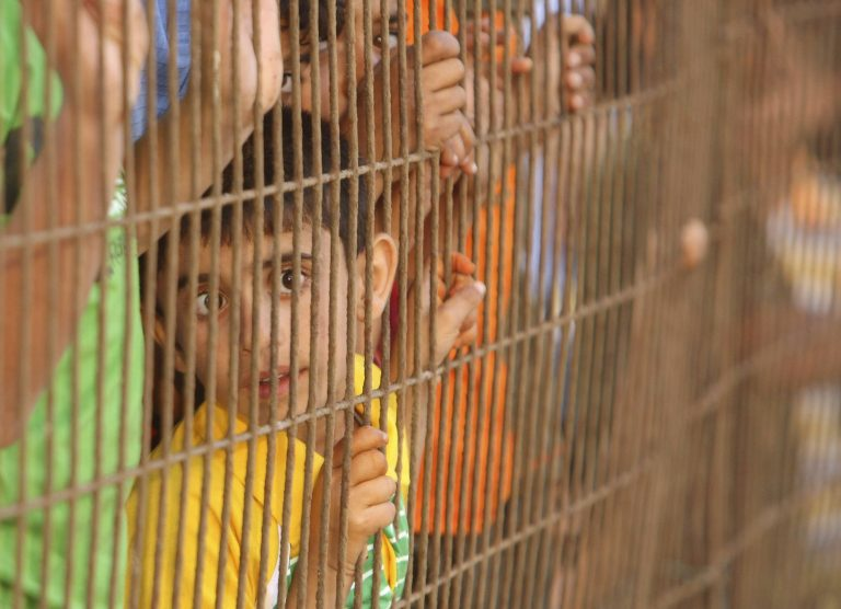 Ισραηλινές πιέσεις στην Κύπρο για την αποστολή στη Γάζα | Newsit.gr