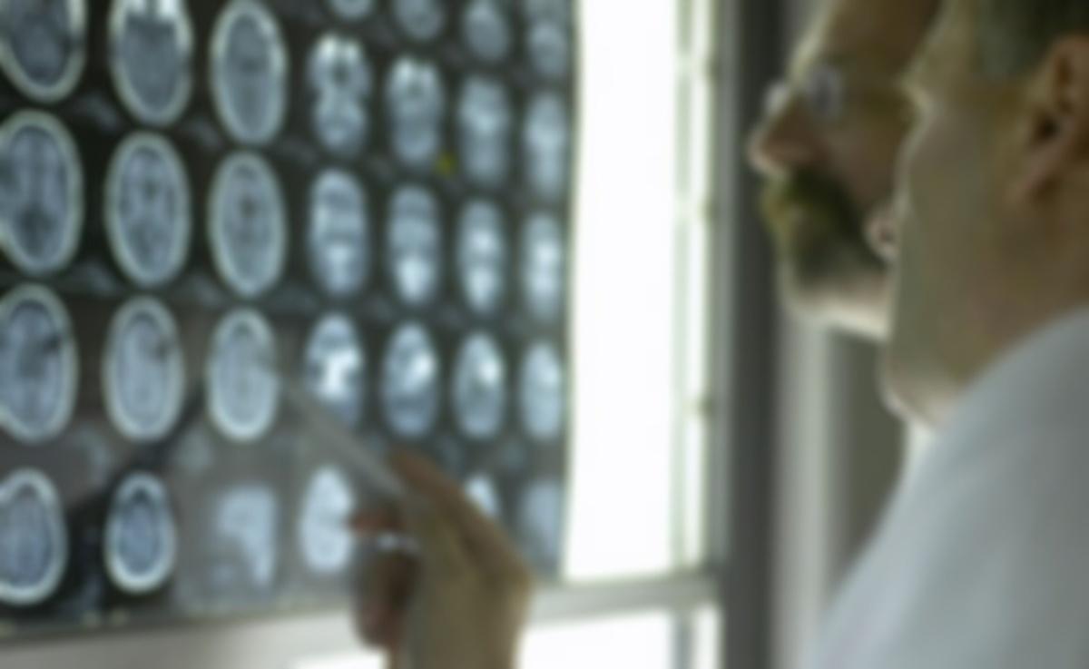 Για πρώτη φορά επιστήμονες «διαβάζουν» τις αναμνήσεις | Newsit.gr