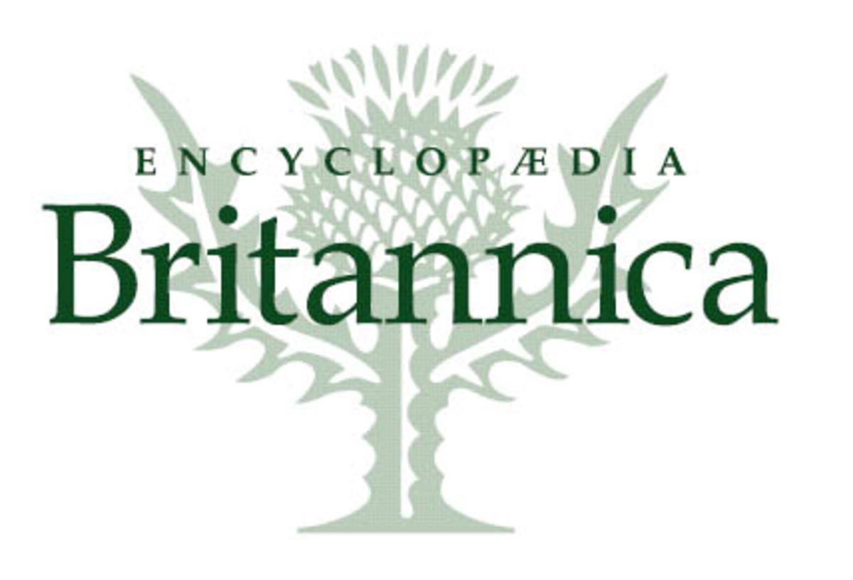 Η Britannica γίνεται ψηφιακή – Καταργεί την έντυπη έκδοση των 32 τόμων | Newsit.gr