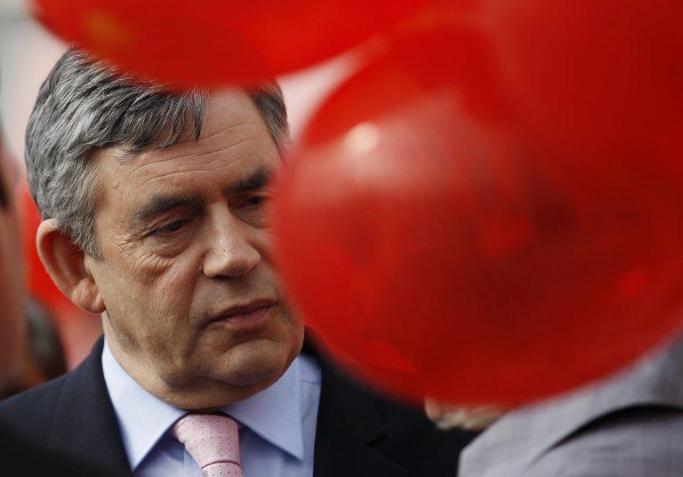 Guardian και Times εγκατέλειψαν τους Εργατικούς | Newsit.gr