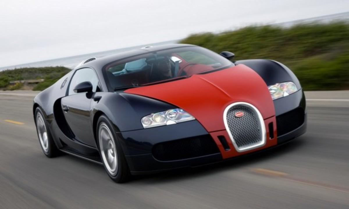 Αυτά είναι τα πιο ζημιογόνα αυτοκίνητα των τελευταίων ετών | Newsit.gr