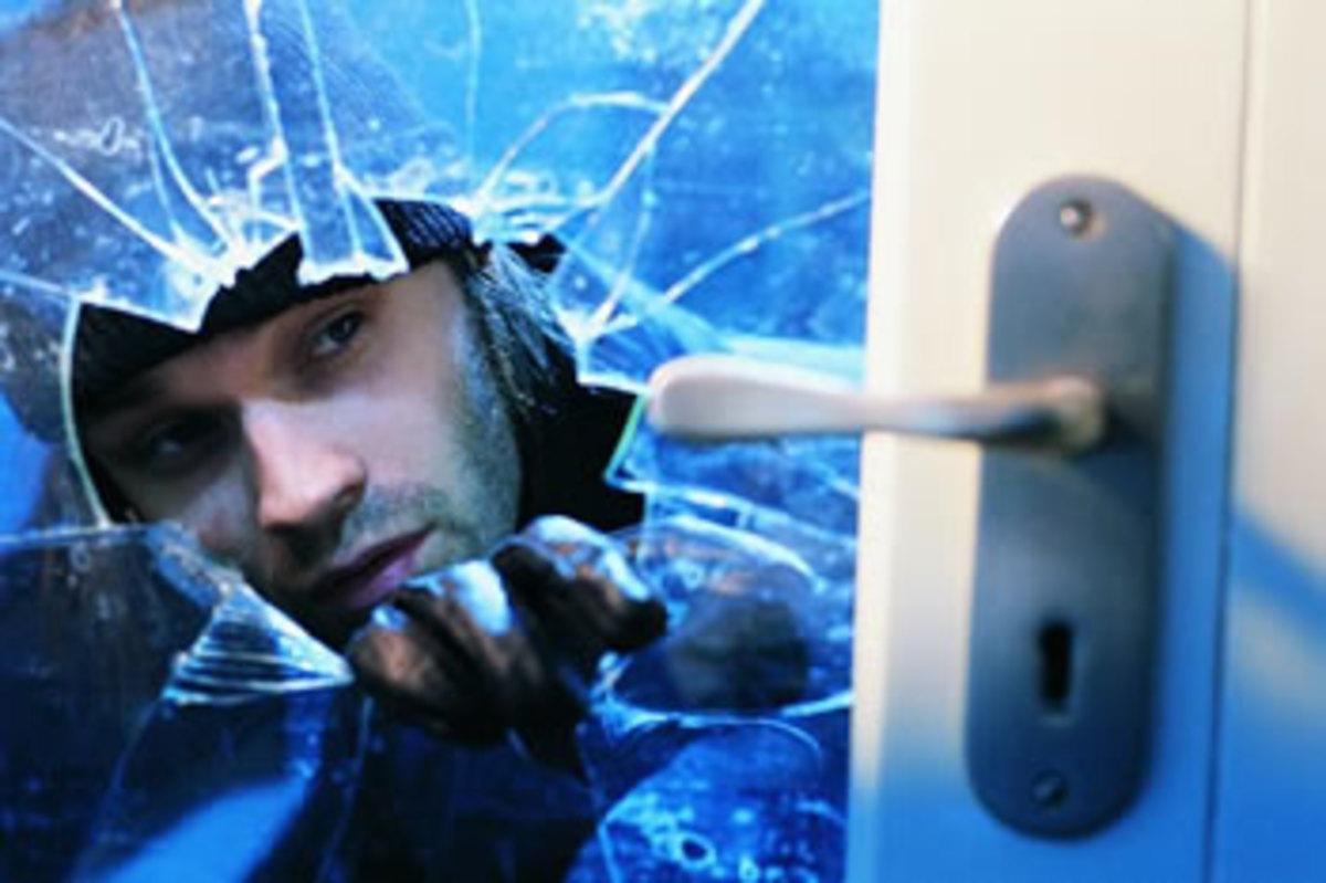 ΘΕΜΑ NEWSIT: Συμβουλές για να ασφαλίσετε το σπίτι σας το Πάσχα | Newsit.gr
