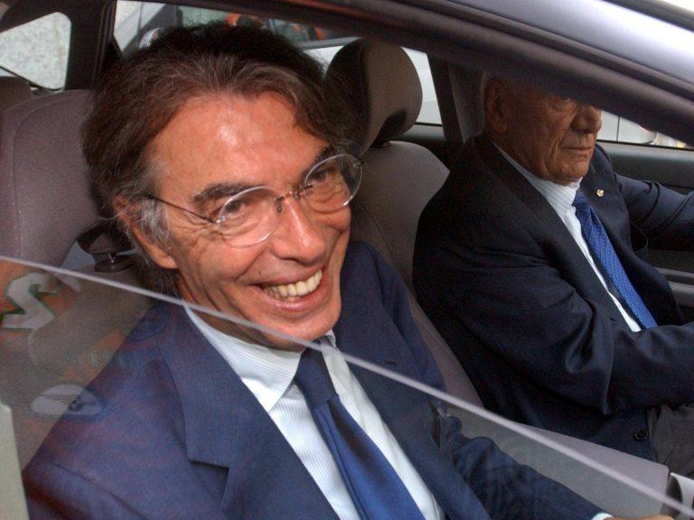 Calciopoli Νο 2 | Newsit.gr
