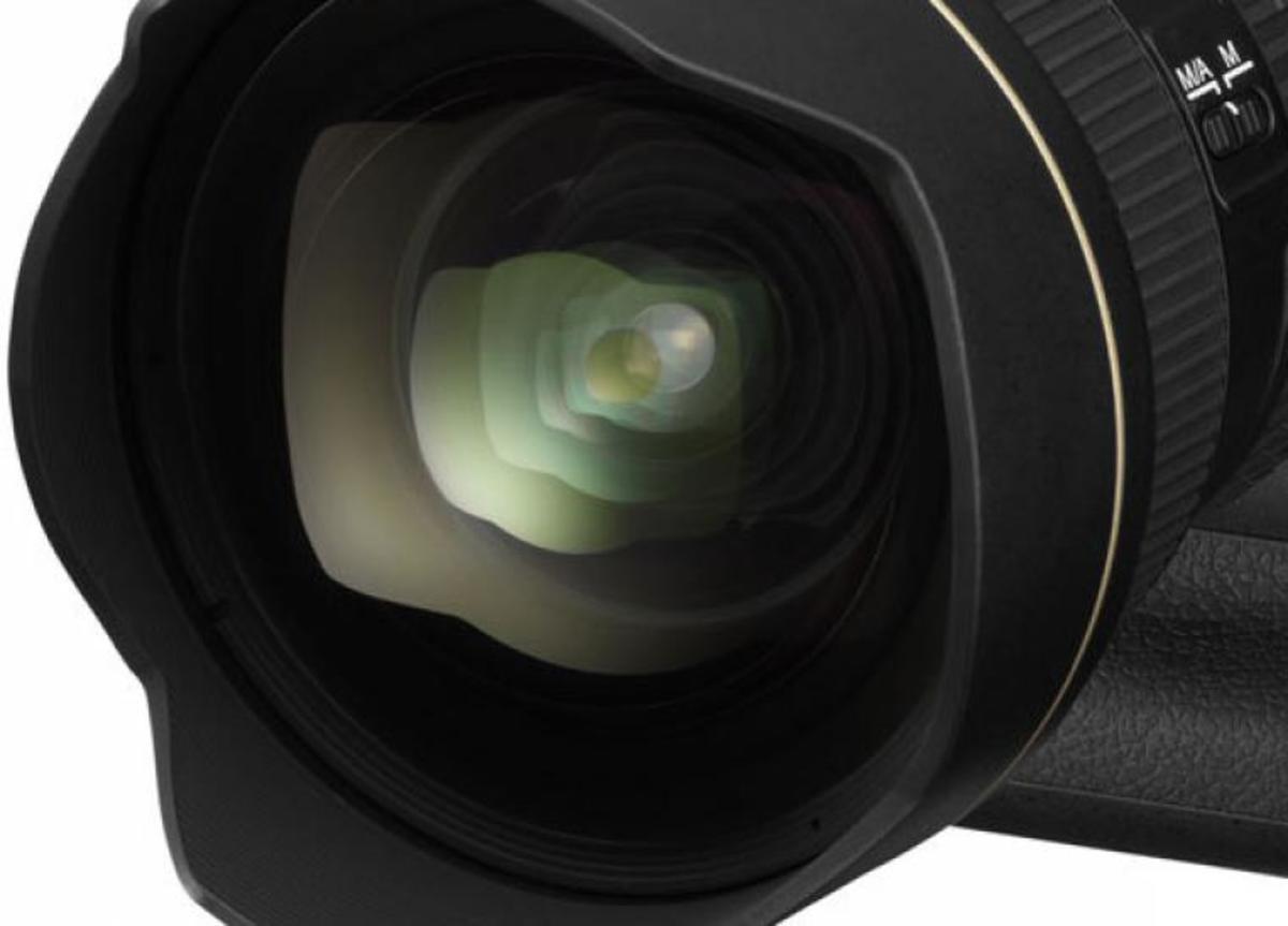 Η κάμερα που … συλλαμβάνει μεθυσμένους | Newsit.gr
