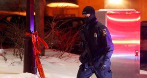 Καναδάς: Εθνικιστικές οργανώσεις αποστασιοποιούνται από τη δολοφονική επίθεση