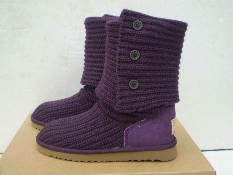 ΟΙ star λατρεύουν τις μπότες  UGG!   Newsit.gr