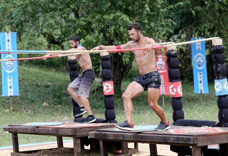 Ανατροπή στα στοιχήματα για τον νικητή του Survivor! Πού βρίσκεται ο Αγγελόπουλος; | Newsit.gr