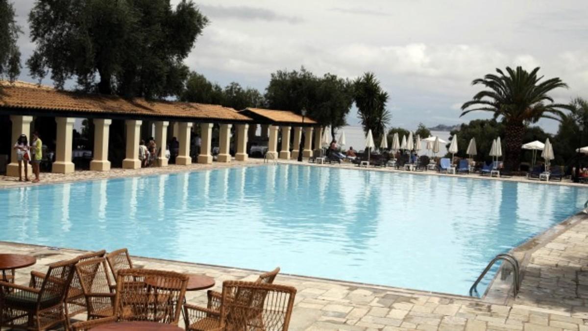 Κρήτη: Απειλές με μισθούς… έκπληξη, καταγγέλλουν οι ξενοδοχοϋπάλληλοι!   Newsit.gr