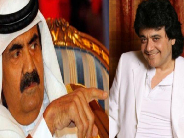 Ιόνιο: Ο Εμίρης του Κατάρ, αγόρασε νησί από τον Βασίλη Τερλέγκα! | Newsit.gr