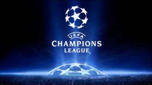 Με Champions League οι αθλητικές μεταδόσεις [23/11]