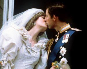 Νταϊάνα: Αποκαλυπτική επιστολή για την ερωτική της ζωή με τον Κάρολο!