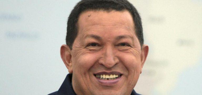 Επίσκεψη του  Ούγο Τσάβες στην Βραζιλία | Newsit.gr