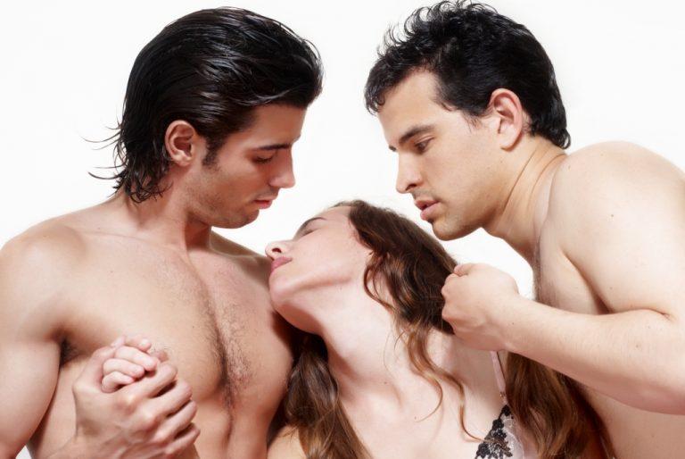 5 τύποι ερωτικών σχέσεων   Newsit.gr