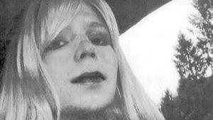 Αποφυλακίστηκε η Τσέλσι Μάνινγκ των WikiLeaks
