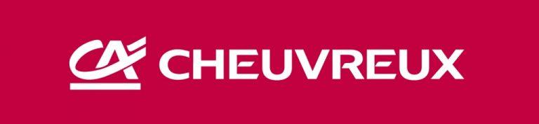 Κερδίζουν έδαφος τα ξένα επενδυτικά σπίτια στις συναλλαγές του ΧΑ | Newsit.gr