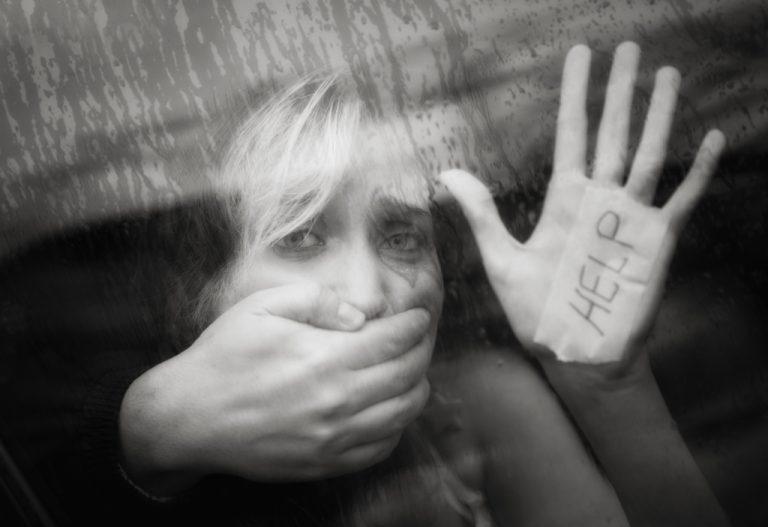 54χρονος κοινωνικός λειτουργός κακοποίησε σεξουαλικά 114 παιδιά και ενήλικες | Newsit.gr