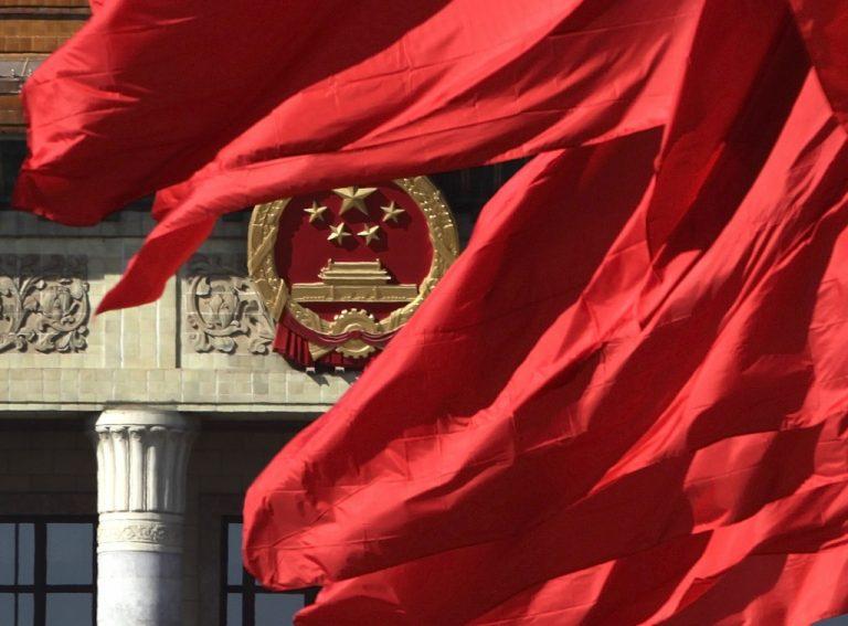Η Κίνα ζει στον Μεσαίωνα – Απειλεί ανταποκριτές ξένων ΜΜΕ | Newsit.gr