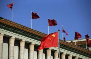 Πεκίνο προς Τραμπ: «Σημαντική η κατανόηση της πολιτικής της «μίας Κίνας»»