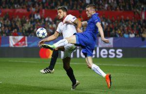 """Champions League: Τα τελευταία """"εισιτήρια"""" για τα προημιτελικά"""