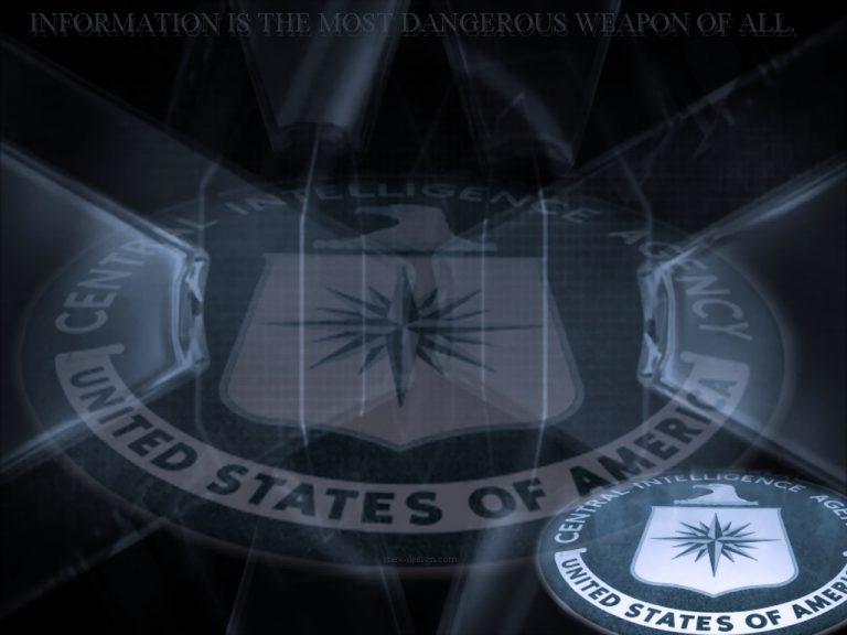 Παραιτήθηκε το «αφεντικό» της CIA λόγω εξωσυζυγικής σχέσης | Newsit.gr