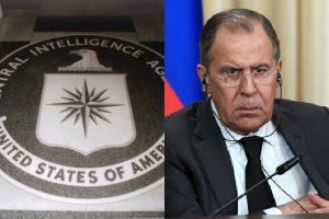 WikiLeaks: Έτσι «μπλόκαρε» την CIA ο Λαβρόφ! Το κόλπο για να μην τον παρακολουθούν