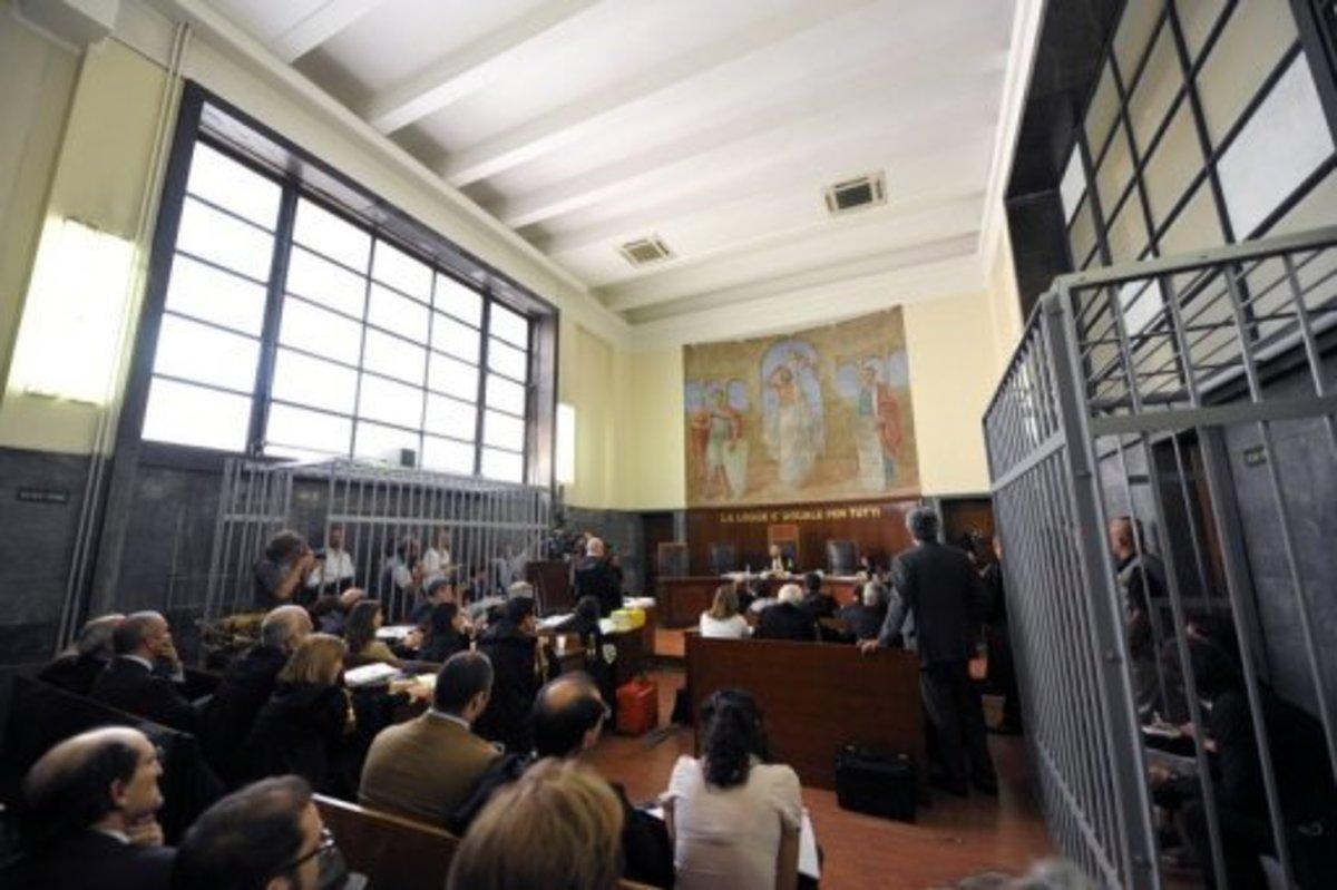 Στην φυλακή 23 πράκτορες της CIA – Κατηγορούνται για την απαγωγή Αιγύπτιου ιμάμη | Newsit.gr