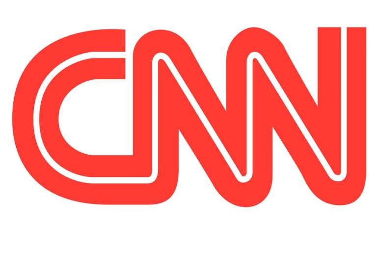 Πρώτο θέμα στο CNN οι ελλείψεις φαρμάκων στην Ελλάδα! | Newsit.gr