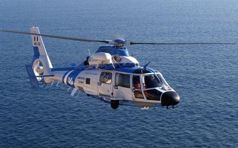 Αγνοούνται 140 άνθρωποι στη θάλασσα   Newsit.gr