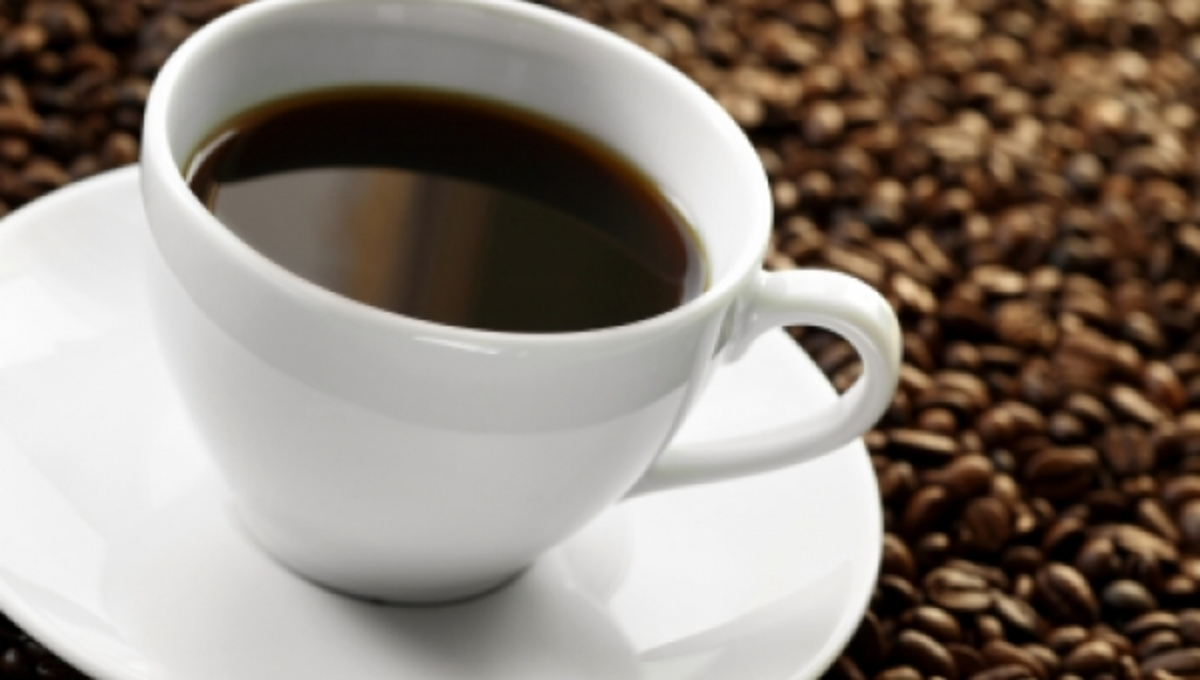 O καφές «ρίχνει» και τον διαβήτη!   Newsit.gr