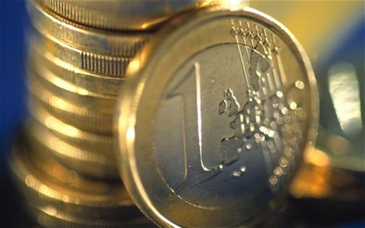 «Το σχέδιο» που θα σώσει το ευρώ | Newsit.gr