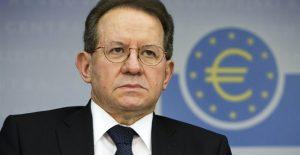 Αντιπρόεδρος ΕΚΤ: Ψεύτικη ήταν η απειλή για Grexit