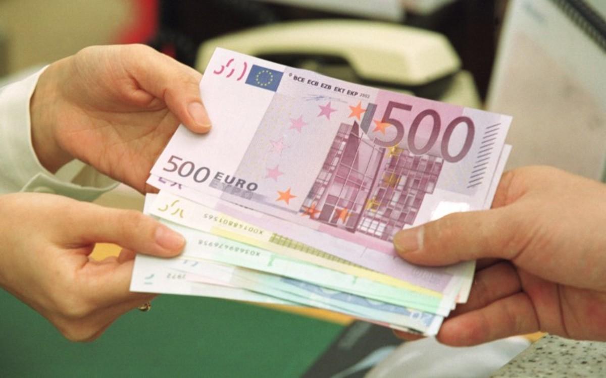 Πολεοδομίες, εφορίες και ασφαλιστικά Ταμεία οι πρωταγωνιστές στη διαφθορά σύμφωνα με την έκθεση Ρακιντζή | Newsit.gr
