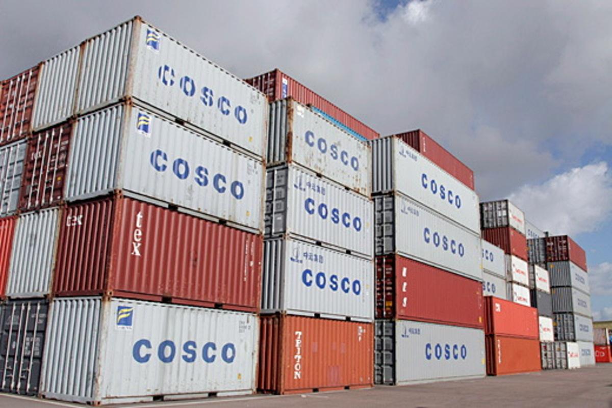 Σε αδιέξοδο οι συνομιλίες για το λιμάνι | Newsit.gr
