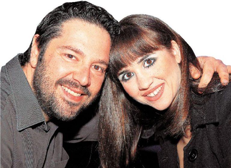 Online πρόταση γάμου με 10.000 κλικ! | Newsit.gr