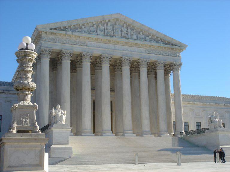 Οι ΗΠΑ απαγόρευσαν την ποινή των ισοβίων σε ανήλικους | Newsit.gr