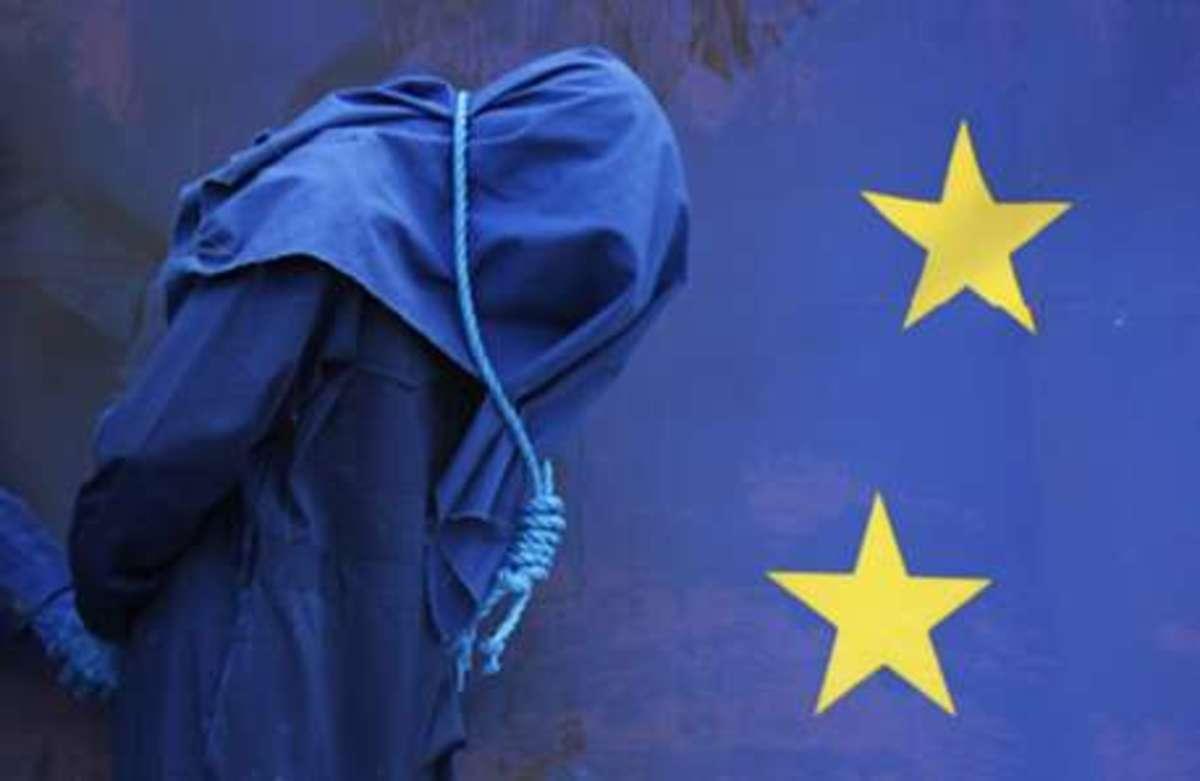 Financial Times:Στην Ελλάδα παραβιάζονται τα ανθρώπινα δικαιώματα | Newsit.gr