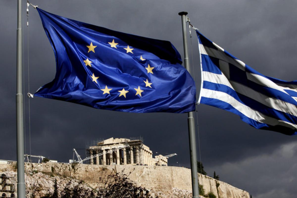 Η Ευρώπη να μοιραστεί τον πόνο της Ελλάδας | Newsit.gr
