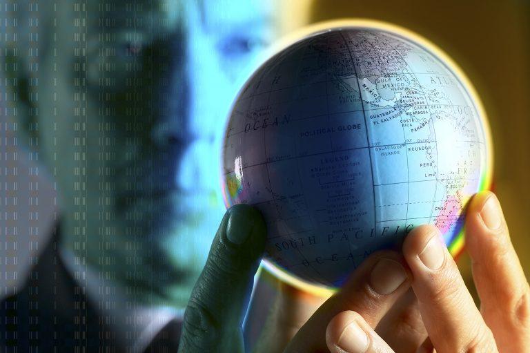 Το ενδεχόμενο της δραχμής τρομοκρατεί όλο τον πλανήτη | Newsit.gr