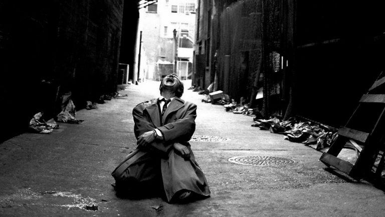 Με δρόμους δεν θα μειωθούν τα ποσοστά αυτοκτονιών στην Ελλάδα | Newsit.gr