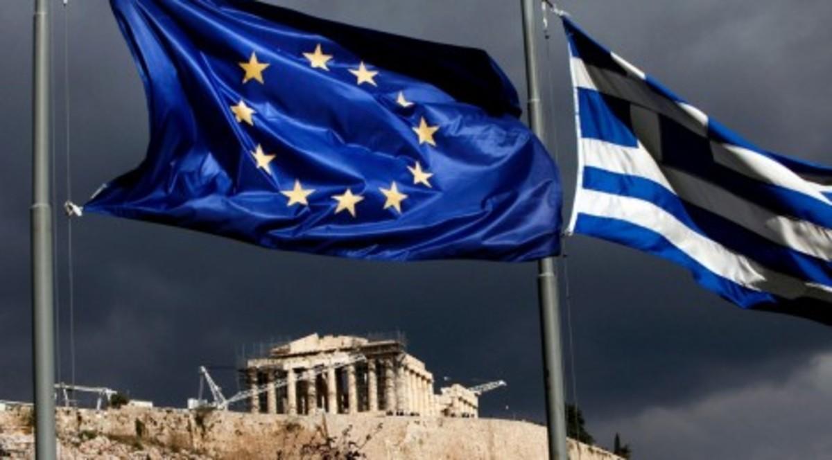 Τι γράφουν τα αμερικανικά ΜΜΕ για τη συμφωνία για την Ελλάδα | Newsit.gr