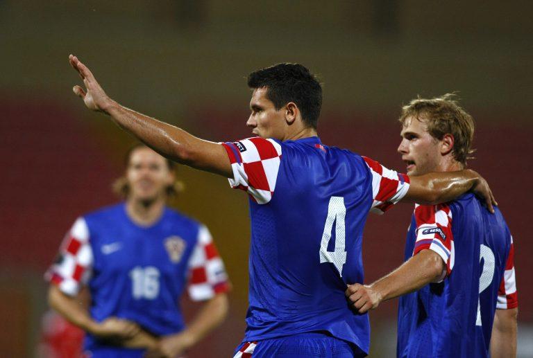 Πέρασε από την Μάλτα η Κροατία | Newsit.gr