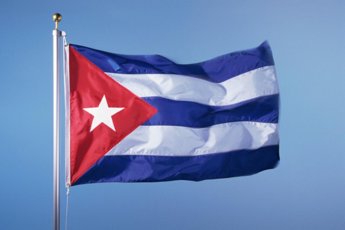 Ελεύθεροι να ταξιδέψουν στο εξωτερικό οι Κουβανοί! | Newsit.gr