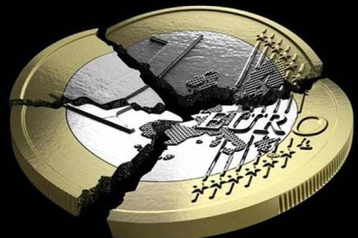 Βαθύτερη η ύφεση για την Κύπρο το 2013 | Newsit.gr