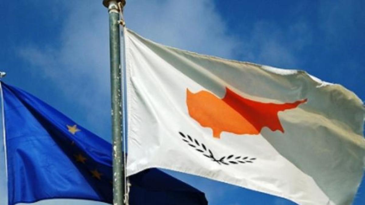 Πού δε τα βρίσκουν Λευκωσία -τρόικα; | Newsit.gr